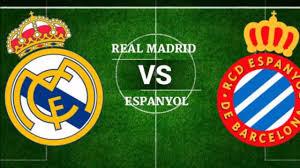 اون لاين مشاهدة مباراة ريال مدريد واسبانيول بث مباشر 27-01-2019 الدوري الاسباني اليوم بدون تقطيع