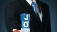 Come cercare lavoro su Linkedin e trovare o cambiare occupazione