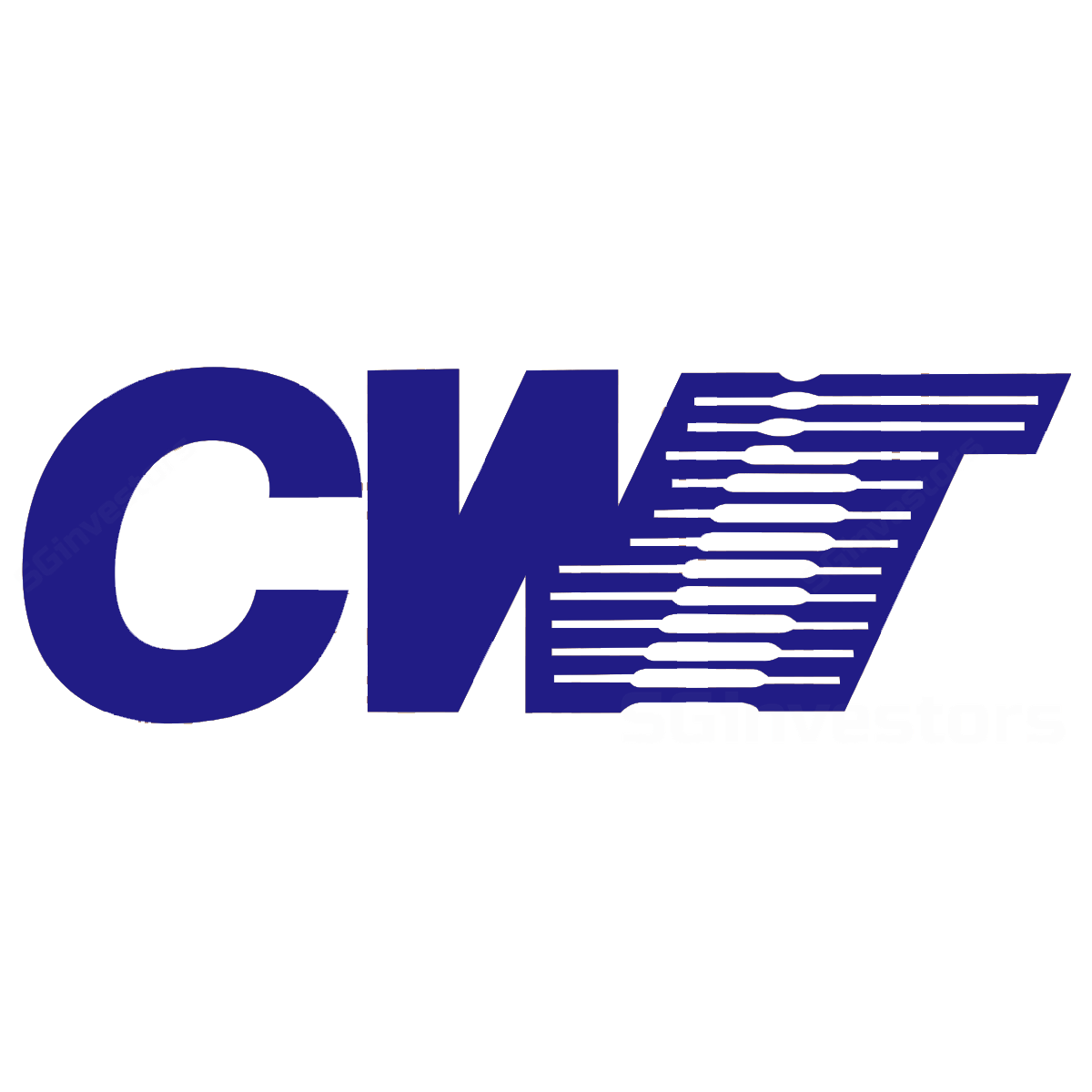 CWT Limited - OCBC Investment 2017-09-08: HNA Announced Firm Intention To Make VGO For CWT