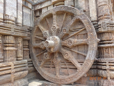 What-is-special-about-Konark-Temple?,Why-Konark-Sun-Temple-famous?,Which-God-is-Worshipped-in-Konark-temple?,How-do-you-get-to-Konark-Sun-Temple?-konark-sun-temple-facts,konark-sun-temple-magnet,konark-sun-temple-timings,konark-sun-temple-photos