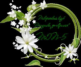 http://posidelkizascrapom.blogspot.ru/2016/05/3_23.html#more