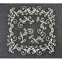 https://sklep.agateria.pl/pl/ornamenty/1494-ramka-i-dekory-6-5902557833344.html