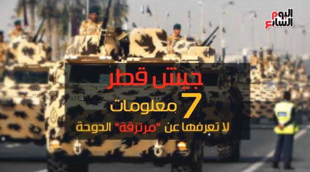 جيش-قطر-سبع-معلومات-لا-تعرفها-عن-مرتزقة-قطر-كالتشر-عربية