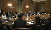 Τσίπρας: Κλείνουμε τον κύκλο της επιτροπείας