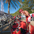 El mejor Triatlón Cross nacional vuelve a Calella este fin de semana