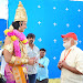 om namo venkatesaya working stills-mini-thumb-10