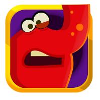game offline android seru terbaru