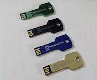 jual usb kunci jual flashdisk kunci jual usb promosi jual flashdisk promosi
