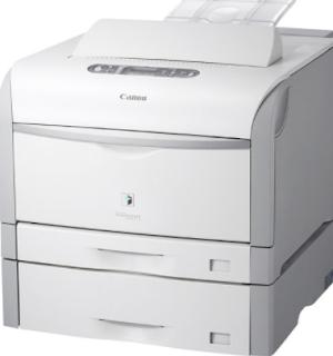 http://www.printerdriverupdates.com/2017/08/canon-i-sensys-lbp5975-driver-software.html