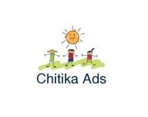 Chitika Ke Ads Apni Website Par Kaise Lagaye