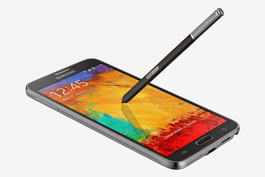 Samsung Galaxy Note 3 Neo LTE (SM-N7505): riceve l'aggiornamento a KitKat (Android 4.4.2) - EasyAndroid.itSamsung Galaxy Note 3 Neo LTE (SM-N7505): riceve l'aggiornamento a KitKat (Android 4.4.2) - EasyAndroid.it