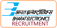 BEL Recruitment 2019 for 150 ITI Trade Apprentices