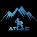 لماذا تختار أطلس إيبي تيفي ATLAS IPTV