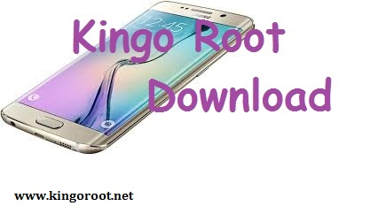 Kingo Root download