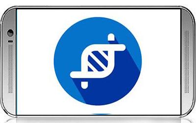 تحميل برنامج App Cloner 1.5.29 Premium Full النسخة المدفوعة احدث اصدار