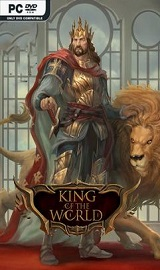 King of the World-HOODLUM - Download last GAMES FOR PC ISO, XBOX 360, XBOX ONE, PS2, PS3, PS4 PKG, PSP, PS VITA, ANDROID, MAC