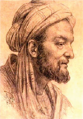 Ibnu Sina, Filsuf Terbesar Sepanjang Sejarah