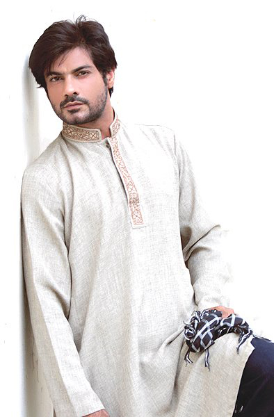 Beautiful Mens eastern Kurtas Style