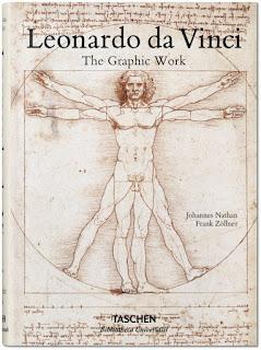 Leonardo Obra gráfica