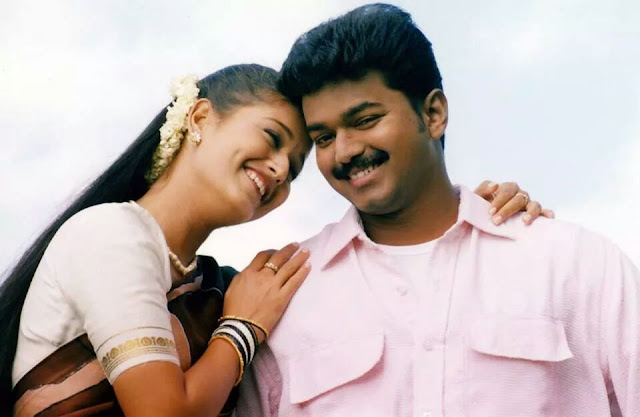 Image result for Vijay And Laila