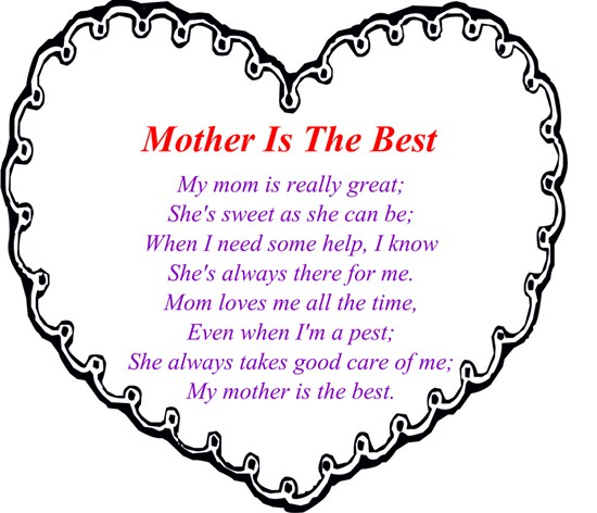 Mothers day Images Quotes