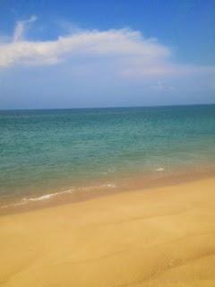 Mai Khao, Phuket - A relaxing alternative   Holidays, Hellidays and