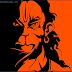 Top Lord Hanuman Photos & HD Hanuman Images