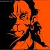 Top Lord Hanuman Photos & HD Hanuman Images