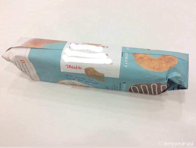 berde-plastic-free-package