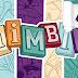 Recensioni Minute - Nimble