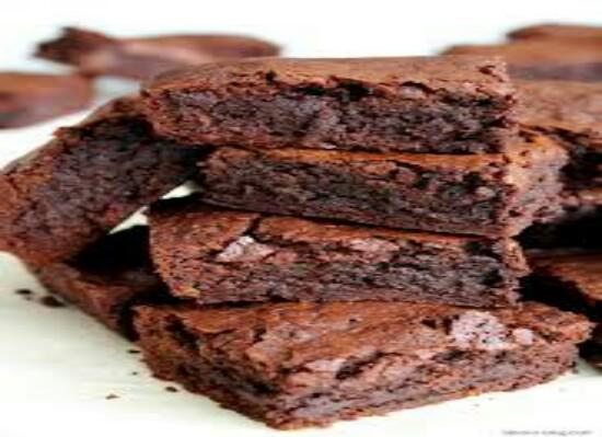 https://rahasia-dapurkita.blogspot.com/2017/01/resep-brownies-drak-chocolate.html