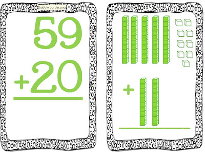 Number Names Worksheets what is regrouping in math : Two Digit Addition with regrouping and Limited Time Freebie ...