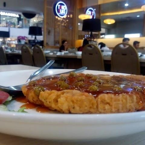 5 Tempat Makan Favorit di Bogor
