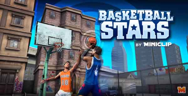 game android terbaik multiplayer