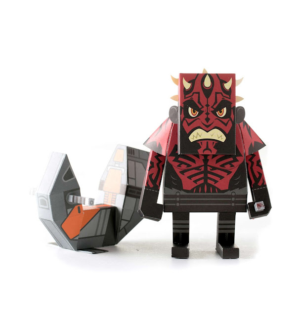 papertoy-darth-maul-m