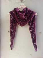 https://laventanaazul-susana.blogspot.com.es/2014/11/129-chal-baktus-pinas-crochet.html