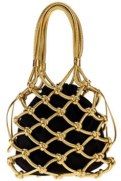 One of our favorite Pinterest bags