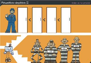 http://www.educa.jcyl.es/zonaalumnos/es/recursos/aplicaciones-boecillo-multimedia/mates-simpaticas/matematicas-2