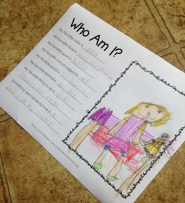 https://www.teacherspayteachers.com/Product/Who-Am-I-Classroom-Activity-Beginning-of-the-YearEnd-of-the-Year-281581