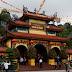 Xung quanh câu chuyện chùa Ba Vàng: niềm tin hay sự mù quáng?