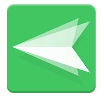 Cara Kirim dan Terima File Android ke PC tanpa Kabel tanpa Internet