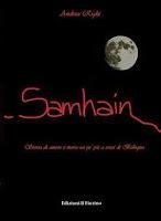 http://lindabertasi.blogspot.it/2016/11/recensione-samhain-storia-di-amore-e.html