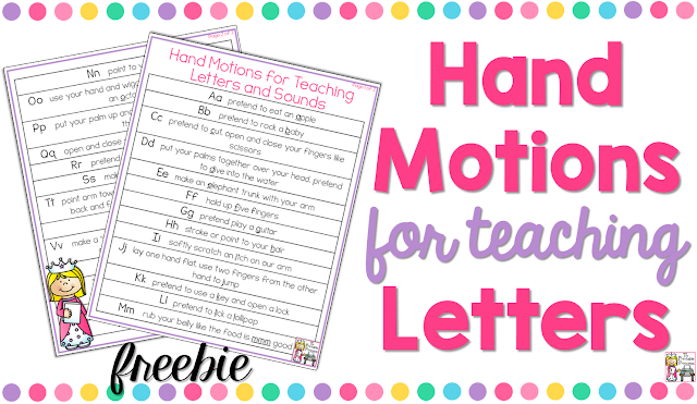 learning letters in kindergarten is a much needed skill this post has great ideas to
