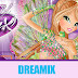 World of Winx - Dreamix [OFFICIAL FULL SONG]