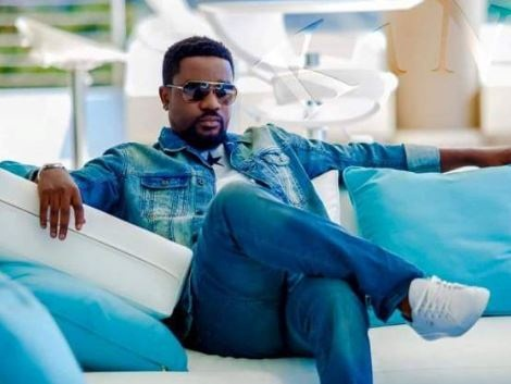 Ghana Africa:The Creative Council steps in to apologize for Sarkodie's song