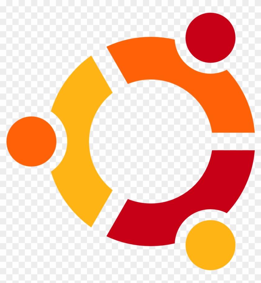 How To Zip And Unzip On Ubuntu Terminal