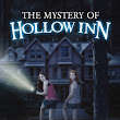 Samantha Wolf Mysteries, Book One - The Mystery of Hollow Inn