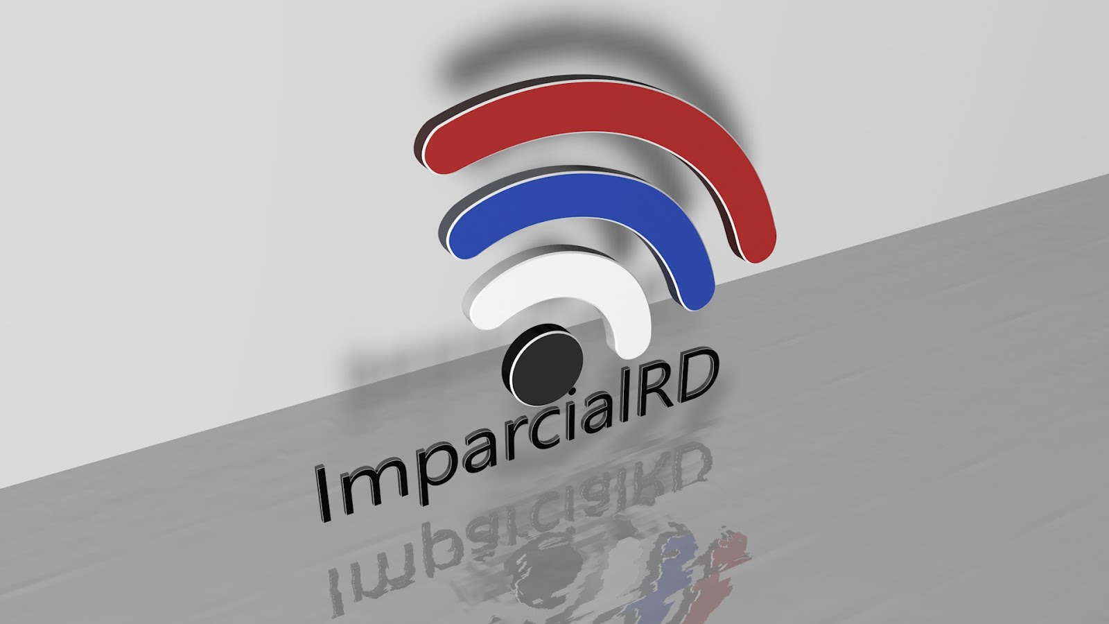 Imparcial RD