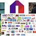 Télécharger Mobdro apk Android et PC Application TV gratuit 2019