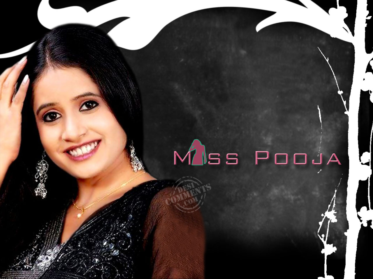 miss pooja sex nund photo